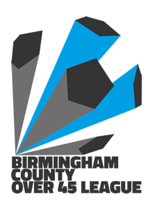 Birmingham County Over 45 League